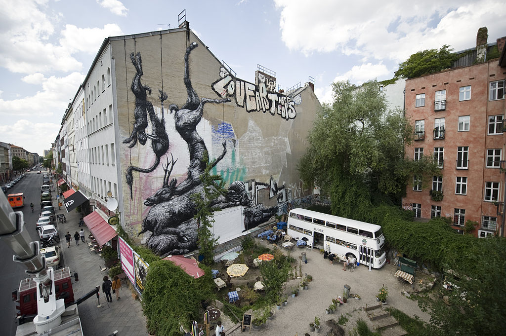 ROA_in_Berlin_20011
