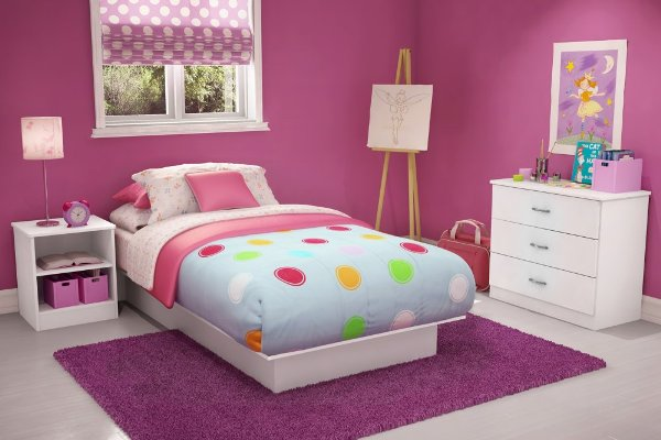 flawless-bedroom-ideas-for-girls-on-kids-room-with-girls-bedroom-design-gallery
