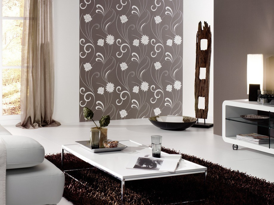 Wallpaper-Designs-For-Living-Rooms-5