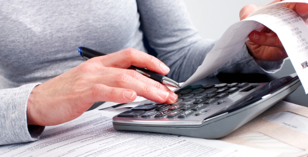 An-alternative-way-to-manage-Personal-finances