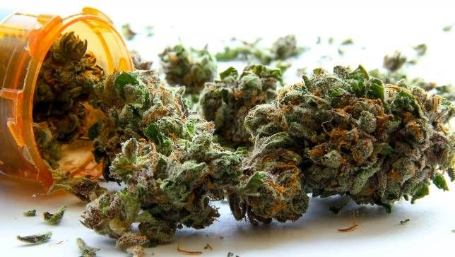 medical-marijuana.jpg.653x0_q80_crop-smart