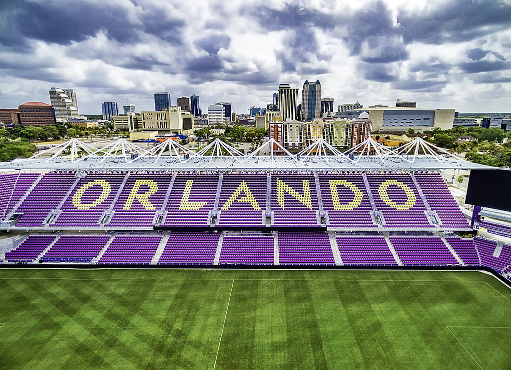 1024px-Orlando_city_soccer_stadium