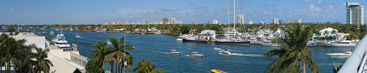 1280px-Fort_Lauderdale-harbor