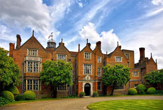 Latymer-At-Pennyhill-Park-1