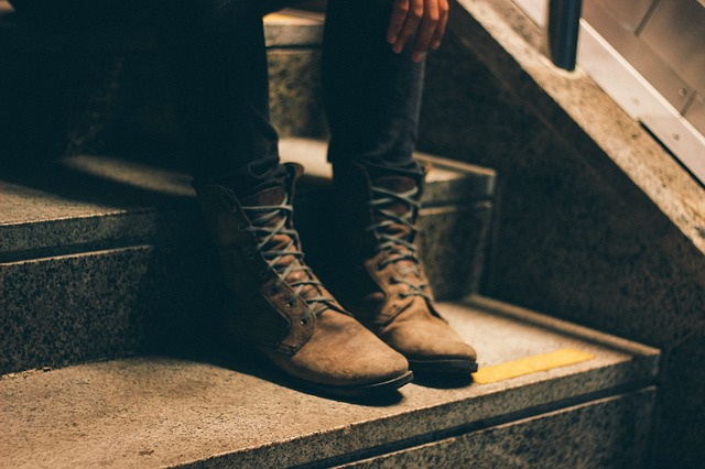 boots-691174_640