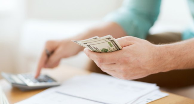 personal-finance-rules