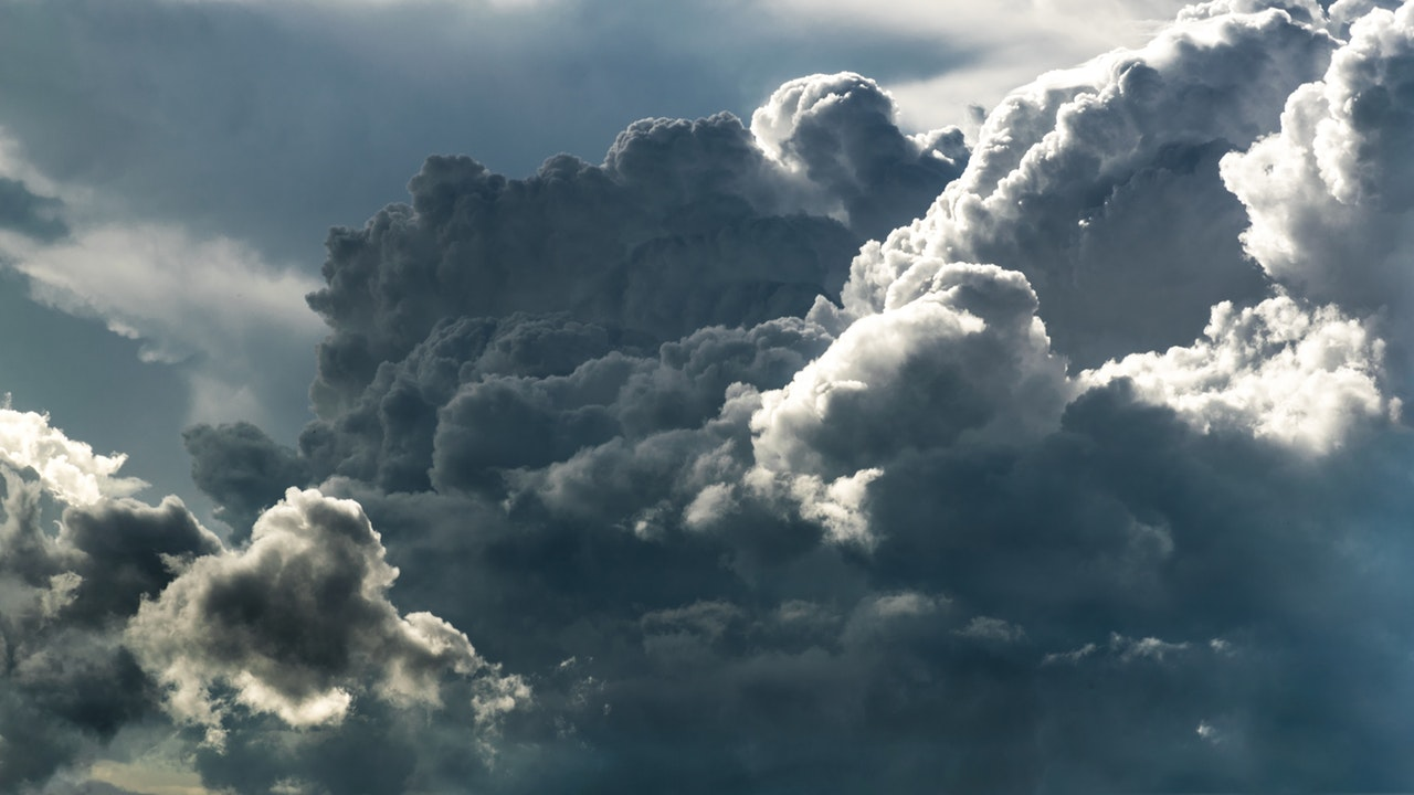 grey-white-clouds-158163